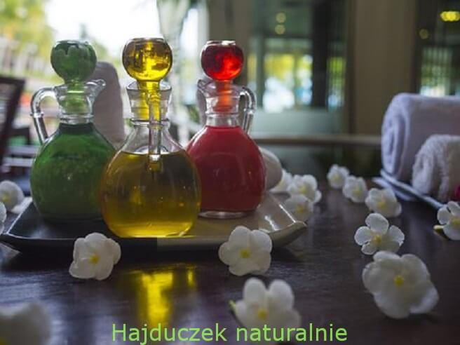 amarok 2020 a venda olx venda de lanchas usadas sp
