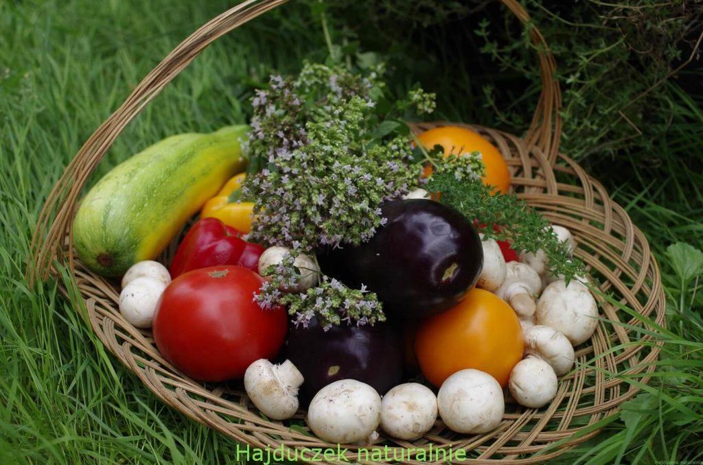 gulasz ogrodniczki