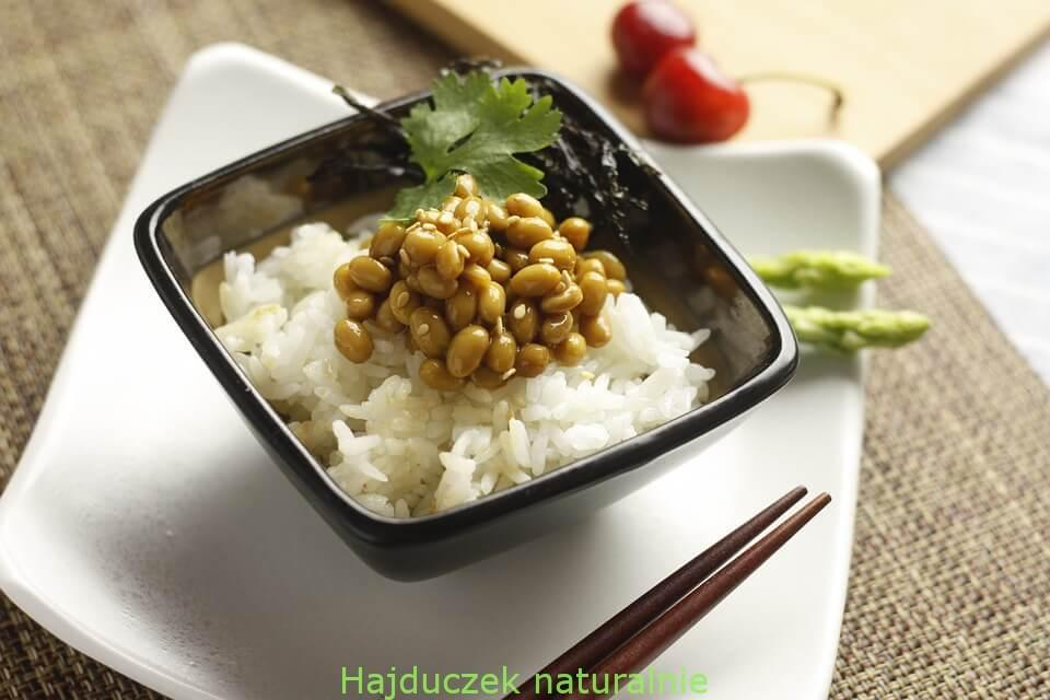 natto-sekret zdrowia
