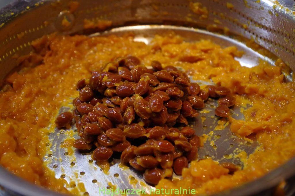 mirabelki - sos tkemali