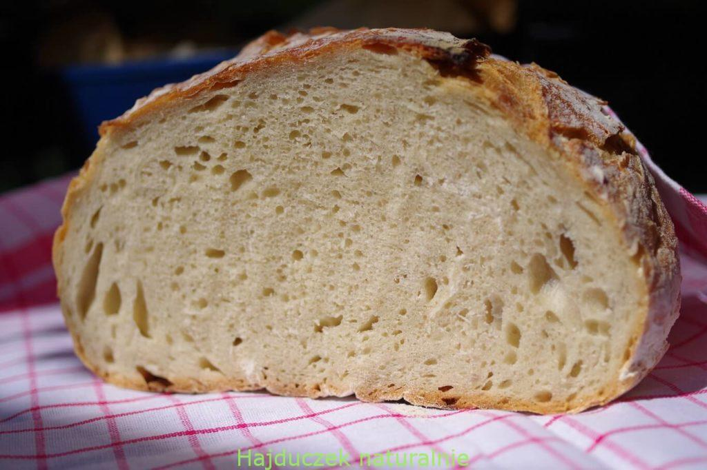 chleb najprostszy
